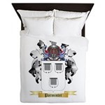 Parminter Queen Duvet