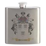Parminter Flask