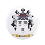 Parmater Button