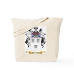 Parmater Tote Bag