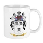 Parmater Mug