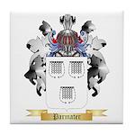 Parmater Tile Coaster