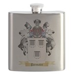 Parmater Flask