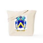Parmalee Tote Bag