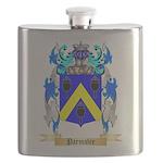 Parmalee Flask
