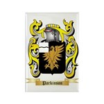Parkinson Rectangle Magnet (100 pack)