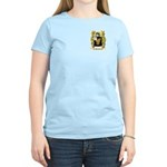 Parkins Women's Light T-Shirt