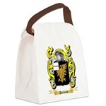 Parkins Canvas Lunch Bag
