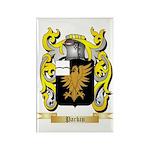 Parkin Rectangle Magnet (100 pack)