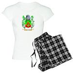 Parkhurst Women's Light Pajamas