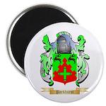 Parkhurst Magnet