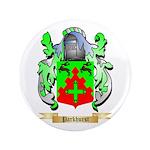 Parkhurst Button