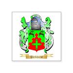 Parkhurst Square Sticker 3