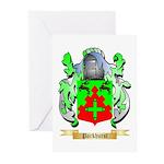 Parkhurst Greeting Cards (Pk of 10)