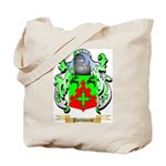 Parkhurst Tote Bag
