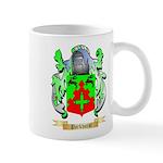 Parkhurst Mug
