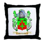 Parkhurst Throw Pillow