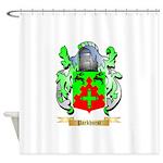 Parkhurst Shower Curtain