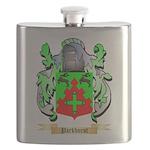 Parkhurst Flask