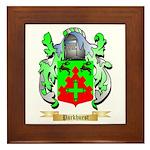 Parkhurst Framed Tile