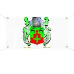Parkhurst Banner