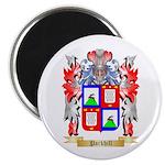 Parkhill Magnet