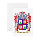 Parkhill Greeting Cards (Pk of 20)