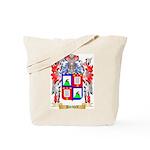 Parkhill Tote Bag