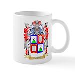 Parkhill Mug