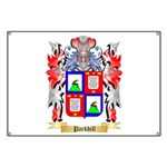 Parkhill Banner