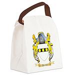 Parkes Canvas Lunch Bag