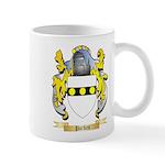 Parkes Mug