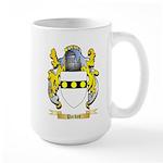 Parkes Large Mug