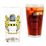 Parkes Drinking Glass