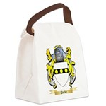 Parke Canvas Lunch Bag