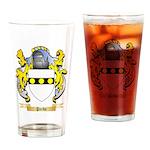Parke Drinking Glass
