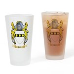 Park Drinking Glass