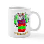Pariss Mug