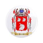Parish Button