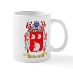 Parish Mug