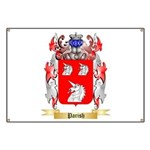 Parish Banner