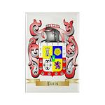 Paris Rectangle Magnet (100 pack)