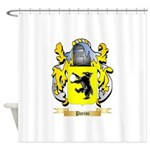 Parini Shower Curtain