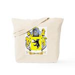 Parelli Tote Bag