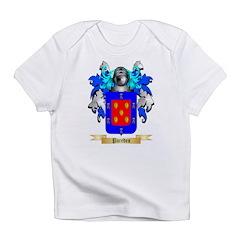 Paredes Infant T-Shirt