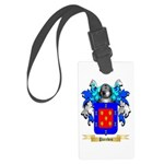 Paredes Large Luggage Tag