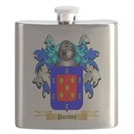 Paredes Flask