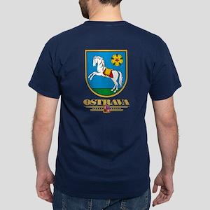 Ostrava T-Shirt