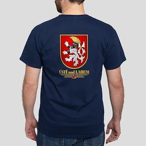Usti Nad Labem T-Shirt