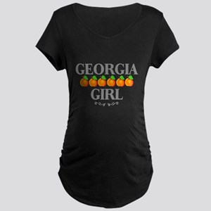 Georgia Maternity T-Shirt